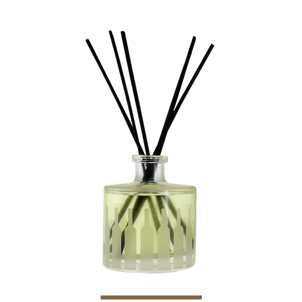 Signature Cellar Reed Diffuser - Olavie