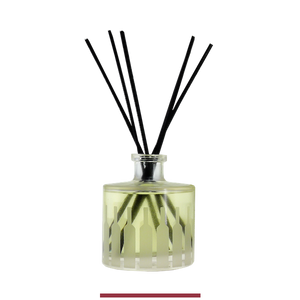 Tuscan Fig Reed Diffuser