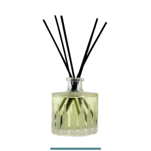 Fir Balsam Reed Diffuser - Olavie
