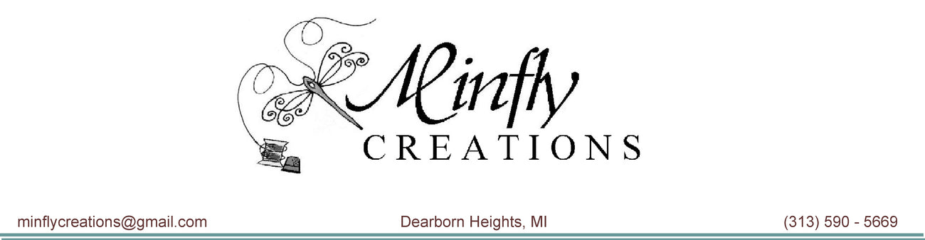 Minfly Creations