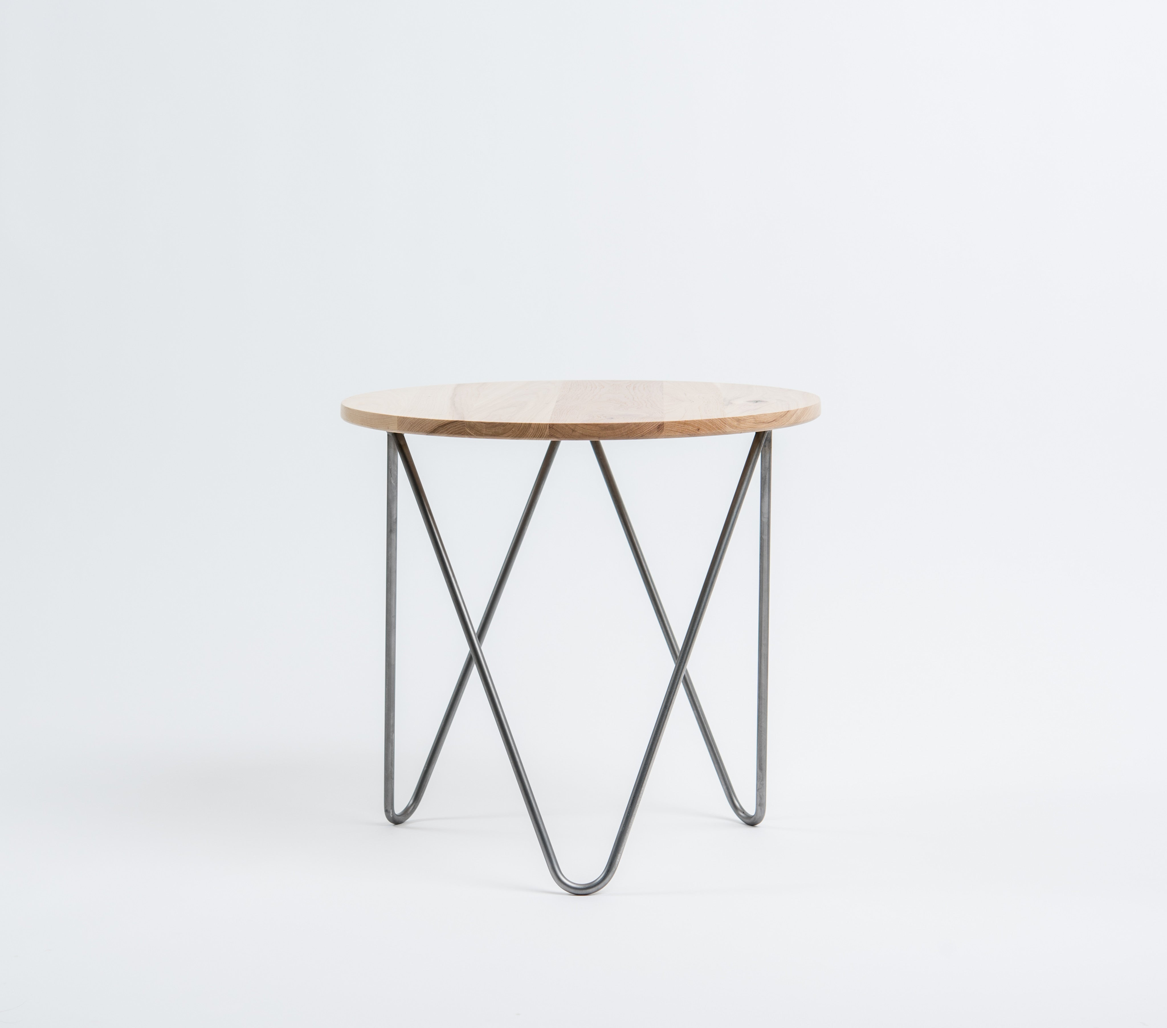 wooden teak wood e end tables duplex furniture coffee ethnicraft glass singapore room originals living collections square table in
