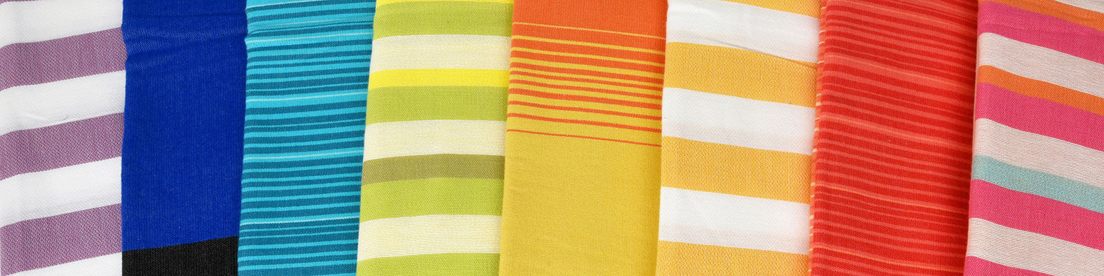 High-Quality Turkish Towels