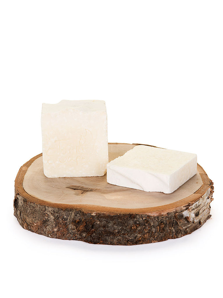 Himalayan Breeze Soap