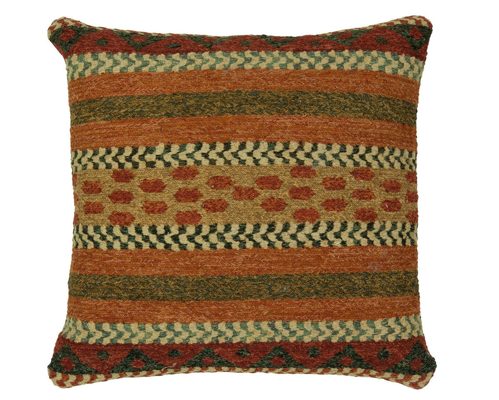 Pillow case - Kilim