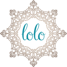 Lolo Rugs and Gifts - Lolo Rugs and Gifts offers home decor, lighting, and jewelry handmade from  Turkey. We also sell handmade rugs sourced from all over the world.
