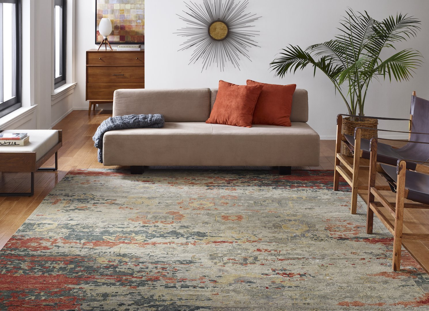 Denver Rugs Handmade Traditional Amp Modern Area Rugs