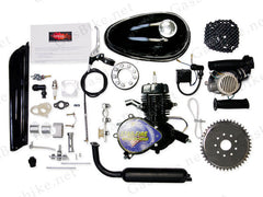 Discontinued Engine Kits