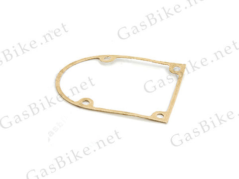 Magnet Electric Cover Gasket - Gasbike.net