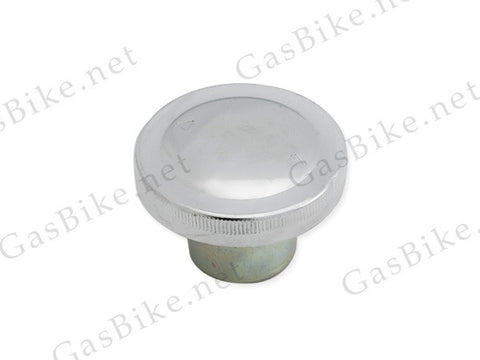 Oil and Gas Tank Cap - Gasbike.net