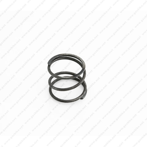 Clutch Cover Spring - Gasbike.net