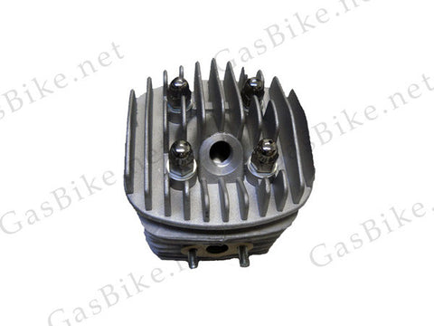 66cc/80cc Top End for GT5A - Gasbike.net
