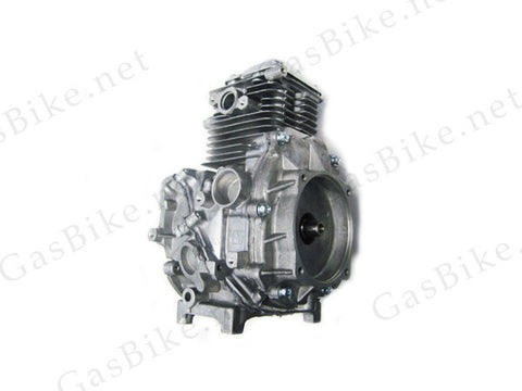 4 Stroke Bicycle Engine Kits | Gasbike net