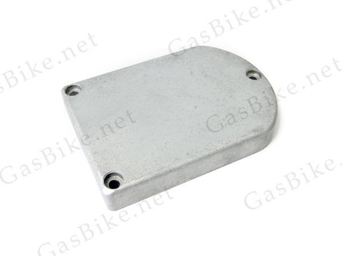 Magnet Electric Cover - Super Rat - Gasbike.net