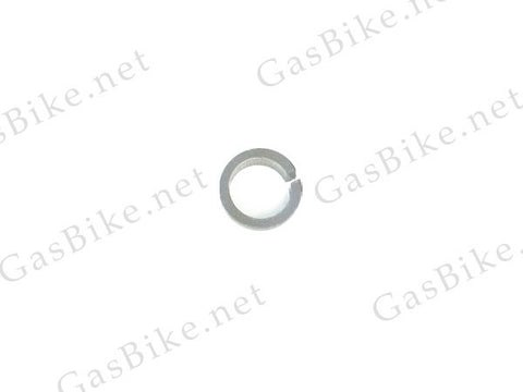 Carburetor Collar - Gasbike.net