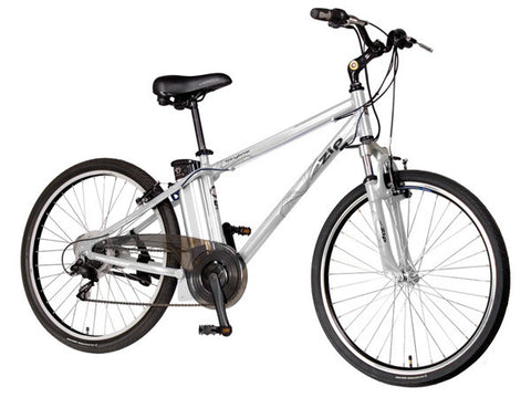 eZip Skyline Electric Bicycle (Free Shipping)