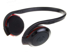 Designer's Handsfree Headset 13-Hour Talk and 240-Hour Standby (FSLV)