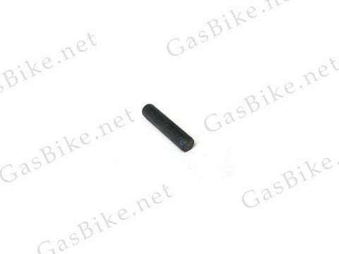 Key for Clutch Shaft - Gasbike.net