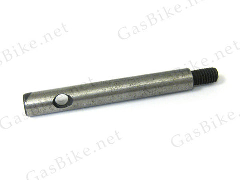 Clutch Pin Mandrel - Gasbike.net