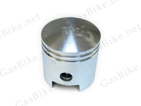 Piston for GT5A and Super Rat 66cc - Gasbike.net