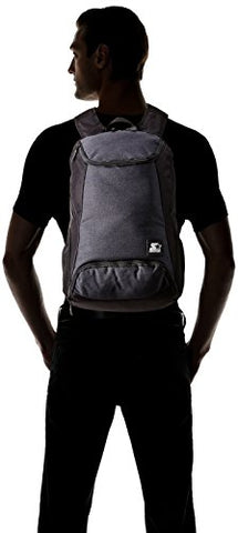 Starter Backpack with Shoe Pocket, Prime Exclusive - Gasbike.net