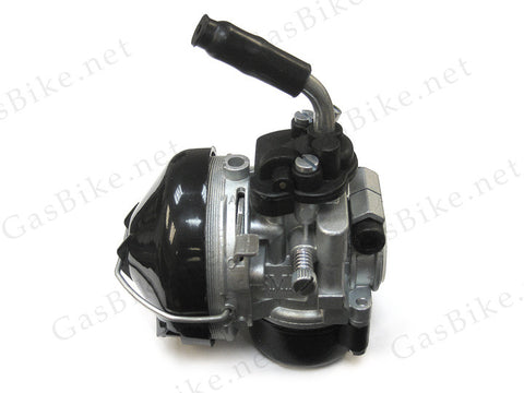 Dullar Carburetor