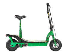 eZip E-450 Electric Scooter