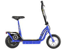 eZip E-500 Electric Scooter (Free Shipping)