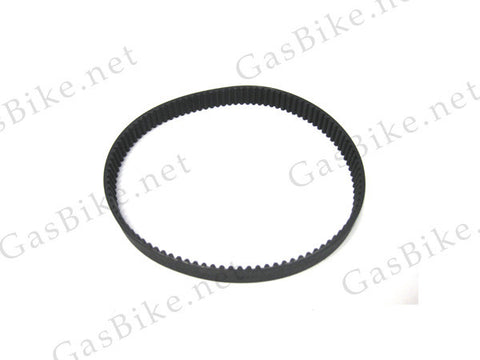 Transmission Belt for 7G and 8G - Gasbike.net