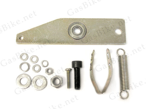 Spring Chain Tensioner - Gasbike.net