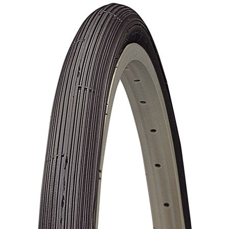 Kenda K23 Schwinn Style Bicycle Tire - Gasbike.net