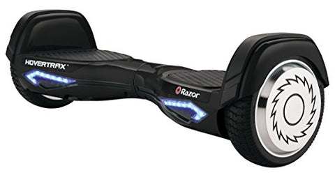 Razor Hovertrax 2.0 Hoverboard Self-Balancing Smart Scooter - Gasbike.net