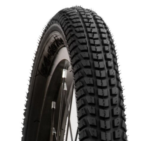 Schwinn Street Comfort Bike Tire with Kevlar (Black, 26 x 1.95-Inch) - Gasbike.net