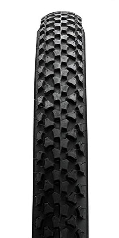 Bell Mountain Tire - Gasbike.net