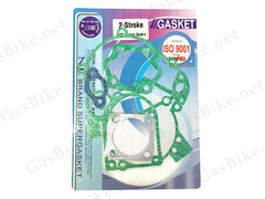 Super Gasket Kit - 66cc, 80cc