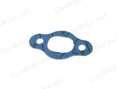 Super Air Out Muffler Gasket - Gasbike.net