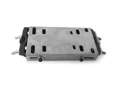 4-Stroke Mount Plate for 49cc, 79cc, 212cc - Gasbike.net