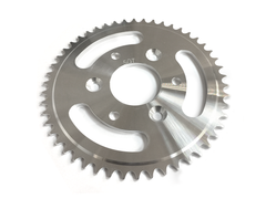 50 Tooth CNC Sprocket
