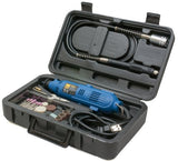 WEN 2305 Rotary Tool Kit with Flex Shaft - Gasbike.net