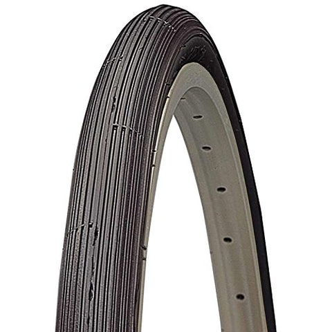 Kenda K23 Schwinn Style Bicycle Tire