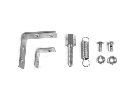 79cc/212cc Engine Throttle Linkage Kit - Gasbike.net