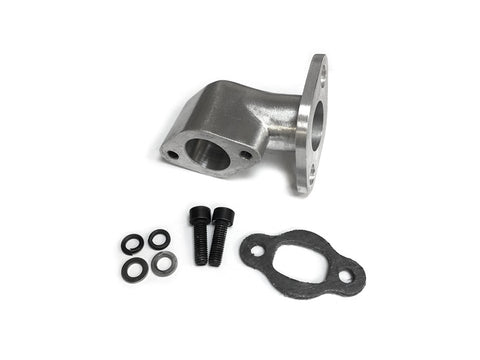 79cc / 212cc Adapter for Mufflers - Gasbike.net