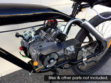 79CC TRANSMISSION FOR PREDATOR ENGINE - 4-STROKE - Gasbike.net