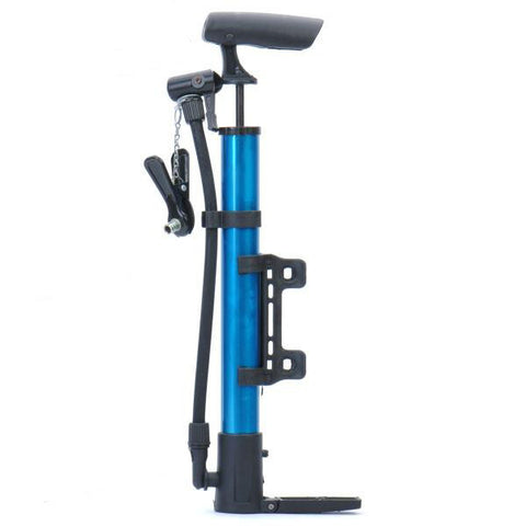 Multi-Function Air Pump - Blue (FSLV)