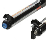AEST Air Suspension RLC Fork (FSLV)