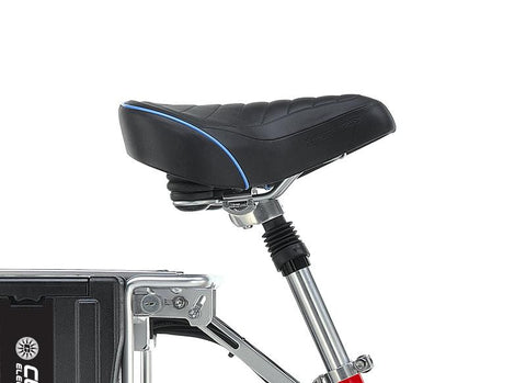 IZIP E3Vibe Low Step - Women - Gasbike.net