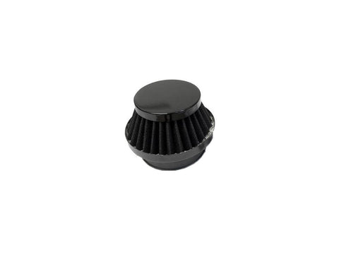 Air Filter - High Performance (Black)