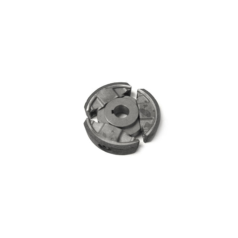 "4-Stroke Clutch Flyweight for 5/8"" Straight Shaft Engines"
