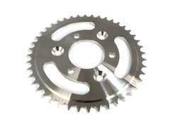 44 Tooth CNC Sprocket