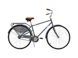 700c Columbia Streamliner Men's Bike