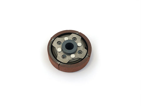 4-Stroke Clutch Flyweight for 5/8 Tapered Shaft Engines